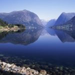 fjord_country_norway